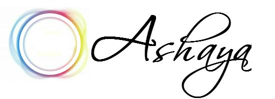 Ashaya Zen