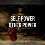 Self Power & Other Power